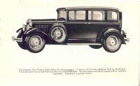 1930erskinead03