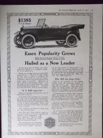 1919essexad01