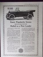 1919essexad01