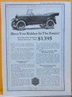 1919essexad02