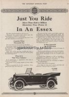 1919essexad04