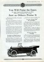 1919essexad05