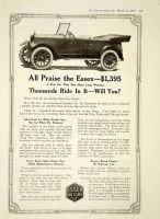 1919essexad06