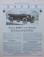 1922essexad02