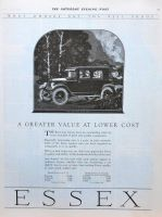 1922essexad00