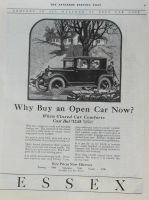 1922essexad01