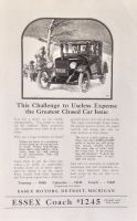 1922essexad02