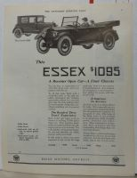 1922essexad03