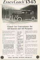 1922essexad07