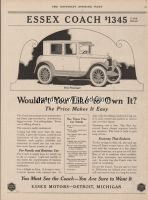 1922essexad08