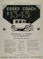 1922essexad09