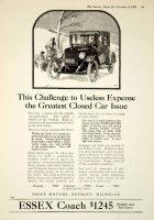 1922essexad10