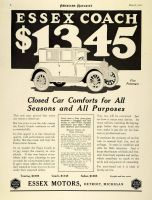 1922essexad11