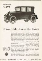 1922essexad12