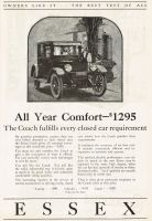 1922essexad13