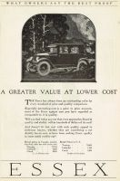 1922essexad15