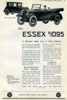 1922essexad16