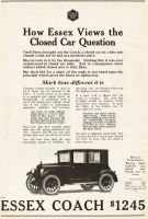1922essexad18