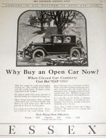 1922essexad19