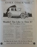 1922essexad20