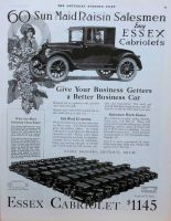 1922essexad21
