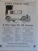 1922essexad23