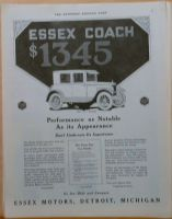 1922essexad24