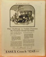 1922essexad25