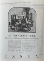 1922essexad26