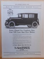 1923essexad0