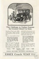 1923essexad01