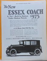 1923essexad02
