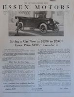 1923essexad03