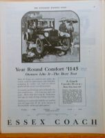 1923essexad05