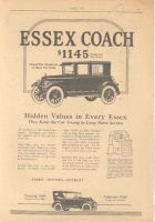 1923essexad06