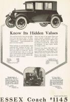 1923essexad07