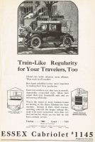 1923essexad08
