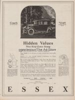 1923essexad09