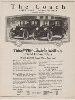 1923essexad10