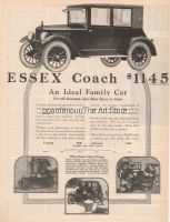 1923essexad11