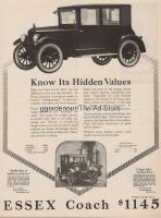 1923essexad12