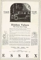 1923essexad13