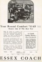 1923essexad15