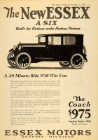 1923essexad19