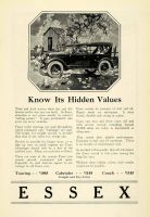 1923essexad20