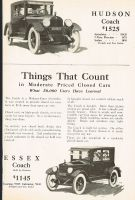 1923essexad21