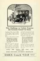 1923essexad22