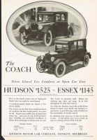 1923essexad23