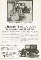 1923essexad24