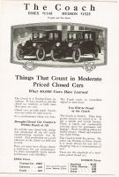 1923essexad25